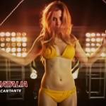 Natalia - Splash 02
