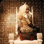 Nicki Minaj 03
