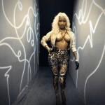 Nicki Minaj 04