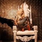 Nicki Minaj 06