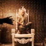 Nicki Minaj 07