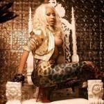Nicki Minaj 08