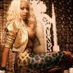 Nicki Minaj 09