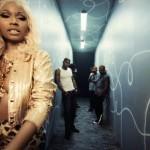 Nicki Minaj 12