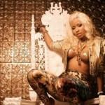 Nicki Minaj 24
