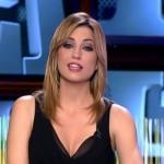 Sandra Sabates 03