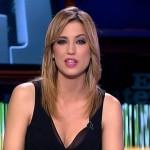 Sandra Sabates 06