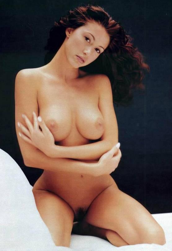 shannon elizabeth nude photos