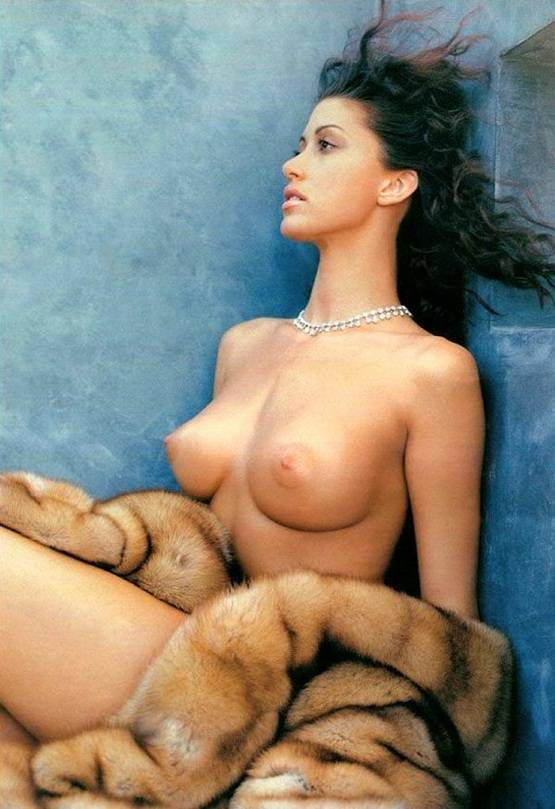 Sexy mexican pornstars