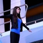 Sonia Ferrer - Mira Quien Salta 02