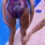 Sonia Ferrer - Mira Quien Salta 08
