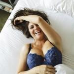 Tiffani Amber Thiessen - Esquire 02