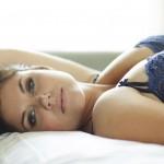 Tiffani Amber Thiessen - Esquire 04