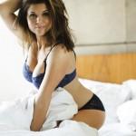 Tiffani Amber Thiessen - Esquire 05