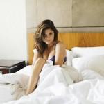 Tiffani Amber Thiessen - Esquire 11