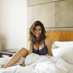 Tiffani Amber Thiessen - Esquire 12