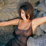 Tiffani Amber Thiessen - Newlook Magazine 03