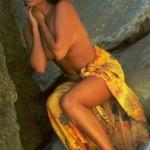 Tiffani Amber Thiessen - Newlook Magazine 08