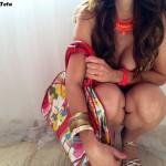 Alicia Young - Playa 04