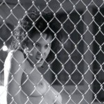 Angelina Jolie - Gia 02