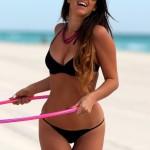 Claudia Romani - Hula Hoop 06