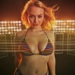 Daniela Blume - Splash 03