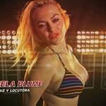 Daniela Blume - Splash 04