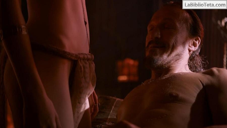 milanuncios de prostitutas juego de tronos prostitutas