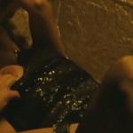 Eva Mendes - La noches es nuestra 07