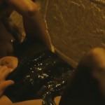 Eva Mendes - La noches es nuestra 08