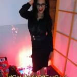 Jessica Jane Clement 05