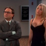 Kaley Cuoco - The Big Bang Theory 05