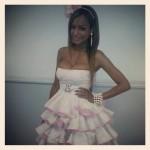 Liz Emiliano