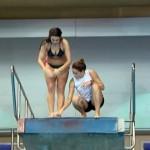 Lorena Castell - Splash 06