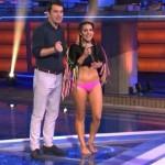 Lorena Castell - Splash 09