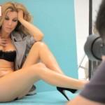 Natalia Rodriguez - FHM 15
