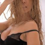 Natalia Rodriguez - FHM 20