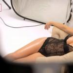 Natalia Rodriguez - FHM 22