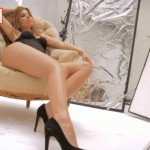 Natalia Rodriguez - FHM 24