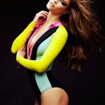 Nina Agdal - Nicholas Routzen 04