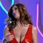 Patricia Betancort - Nochevieja 03