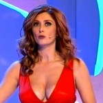 Patricia Betancort - Nochevieja 16