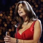 Patricia Betancort - Premios 01