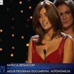Patricia Betancort - Premios 03