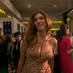 Patricia Betancort - Premios Iris 03