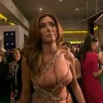 Patricia Betancort - Premios Iris 05