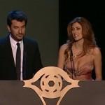Patricia Betancort - Premios Iris 06
