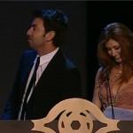 Patricia Betancort - Premios Iris 14