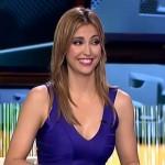 Sandra Sabates 02