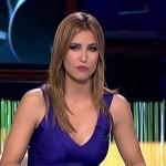 Sandra Sabates 04